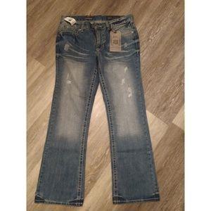 Vintage boot jeans 32x32